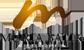 Logo Muria Batik Kudus
